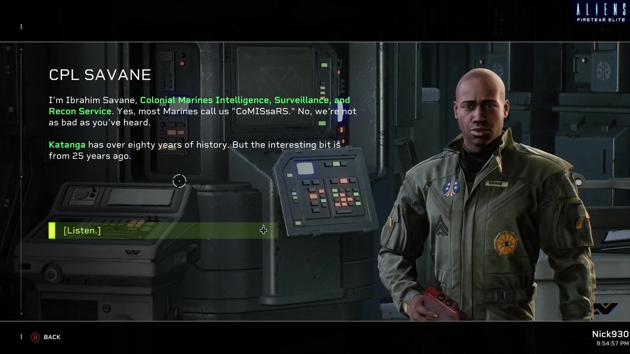 《异形:火力小队》最新Alpha测试实机视频公布