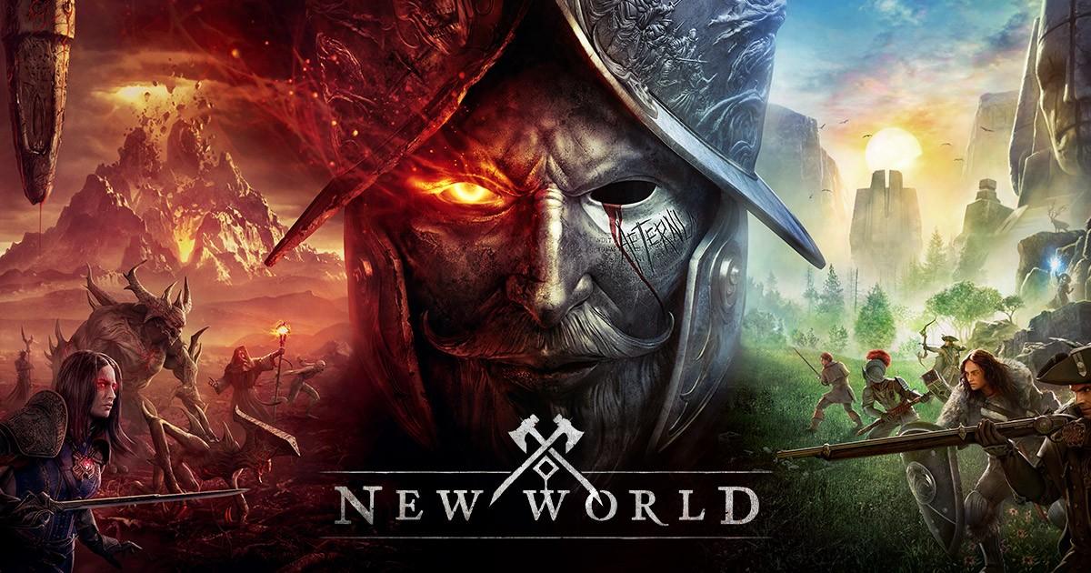 亚马逊回应《新世界》烧卡事件  所提建议治标不治本