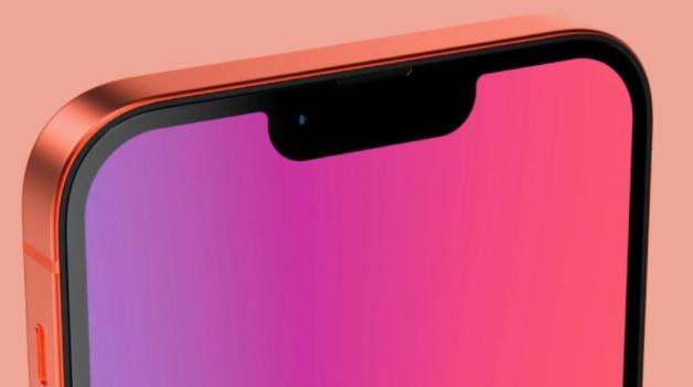 供应链消息证实 苹果iPhone 13 Pro将有日落金和玫瑰金新配色