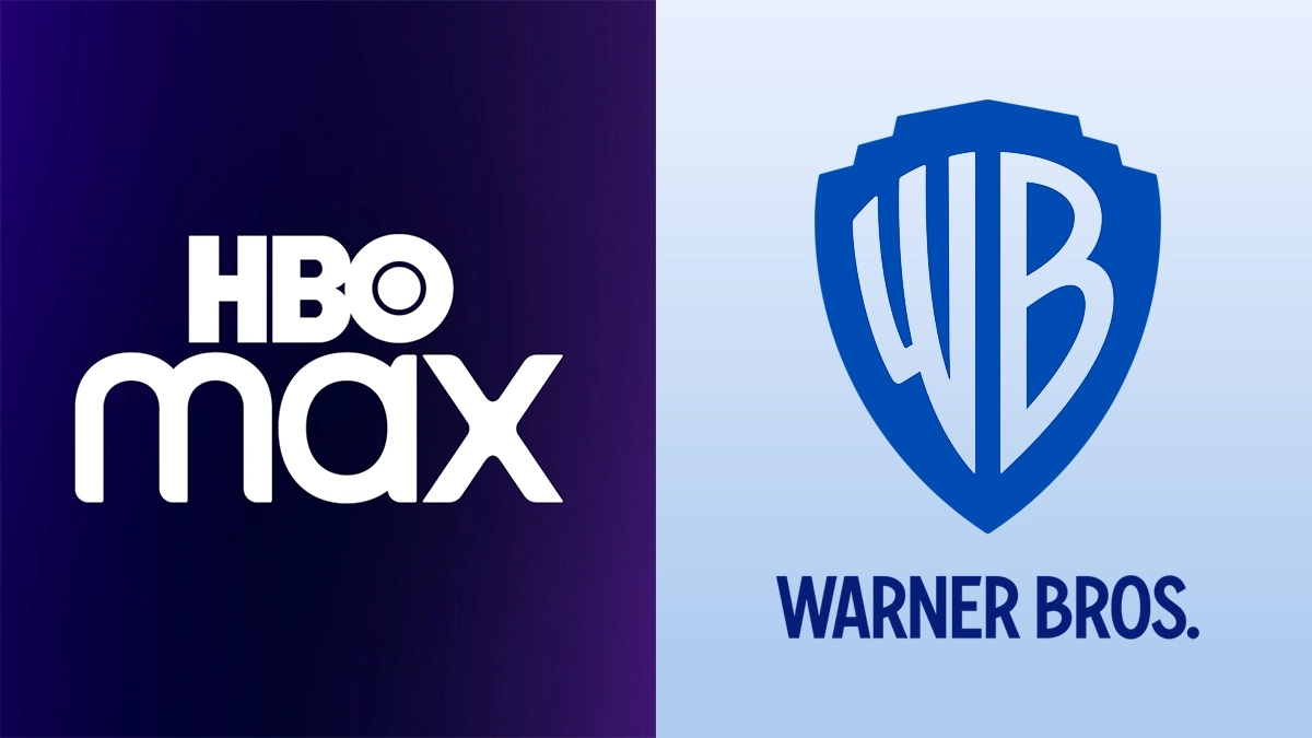 华纳影视CEO:华纳兄弟明年将制作10部HBO Max独家电影