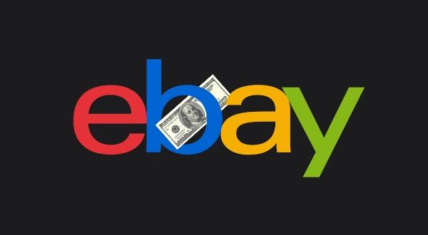 正义的铁锤 eBay打击Steam Deck黄牛