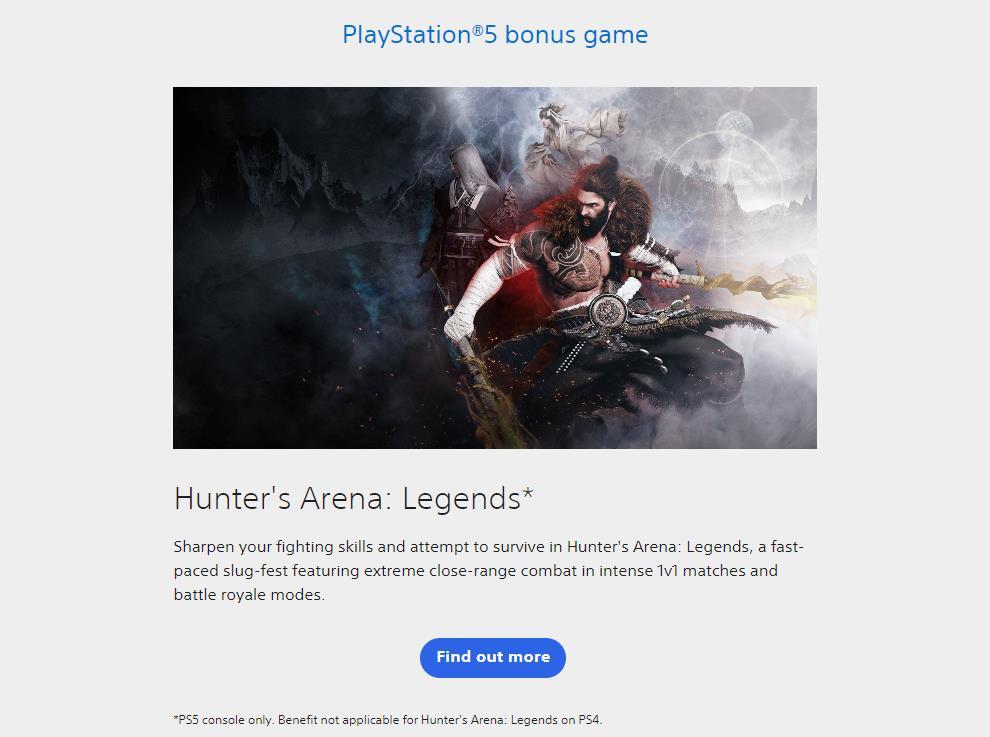 PS+欧美服八月会免游戏公布 《PVZ:和睦小镇保卫战》、《猎人竞技场:传奇》等