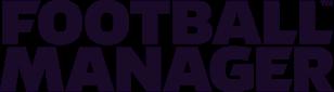 里程碑式计划!《足球经理》系列开发商宣布将在游戏中加入女足联赛