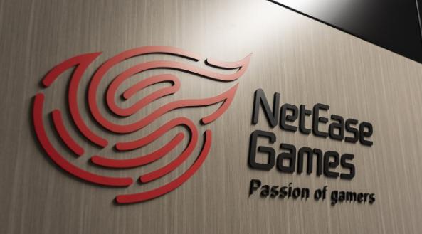 网易日本樱花工作室招募开发者 为了开发大型原创游戏