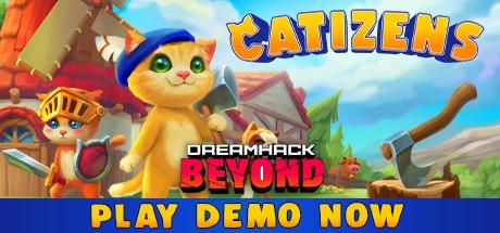 管理猫咪家园 Steam《喵星人》最新演示年内正式发行