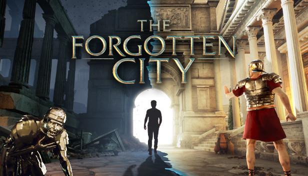 《遗忘之城》IGN 9分:台词极棒 探索道德困境方面及其出色