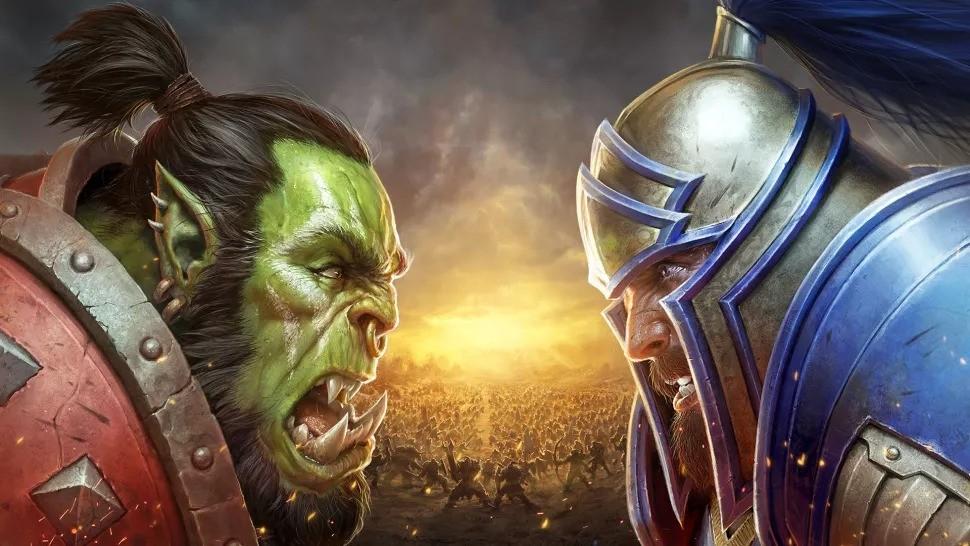 《魔兽世界》将删除游戏中不合适的内容 重获玩家信任
