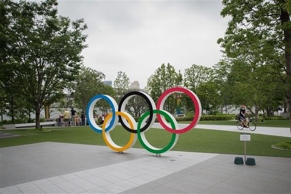 东京奥组委称没必要咬金牌:是电子产品回收金属做的