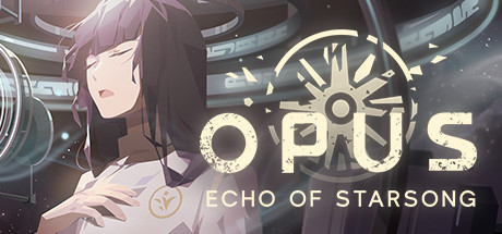 《OPUS:龙脉常歌》最新试玩演示 本体目前已上架Steam商城页面