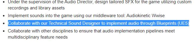 虚幻5又添新作 《腐烂国度3》使用虚幻5开发
