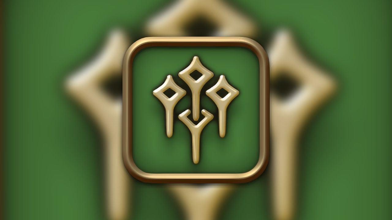遭密集恐惧症患者投诉 《最终幻想14》图标被迫修改