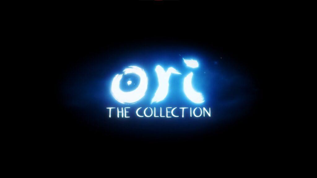 《奥日:合集》10月登陆NS平台 一次玩到两款游戏