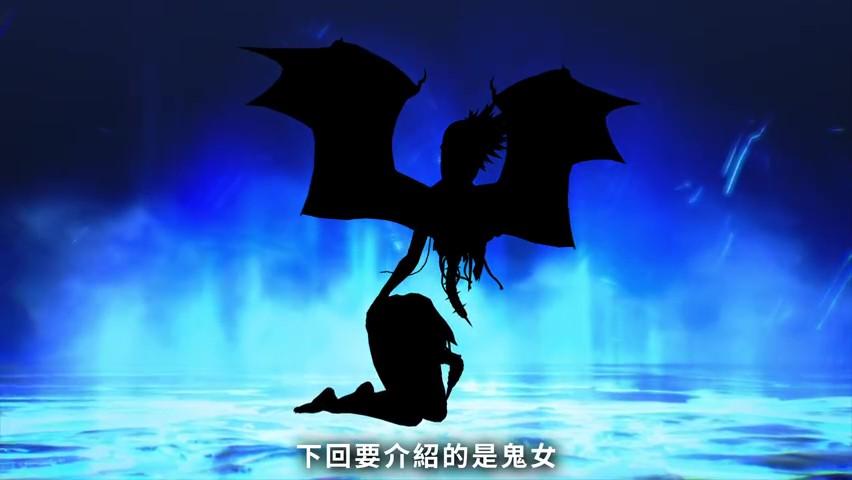 《真女神转生5》恶魔介绍:日本灵犬早太郎