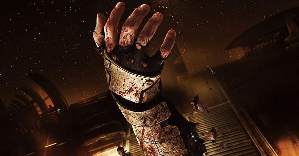 上万美元 《死亡空间》初代终极限定版已被炒到天价