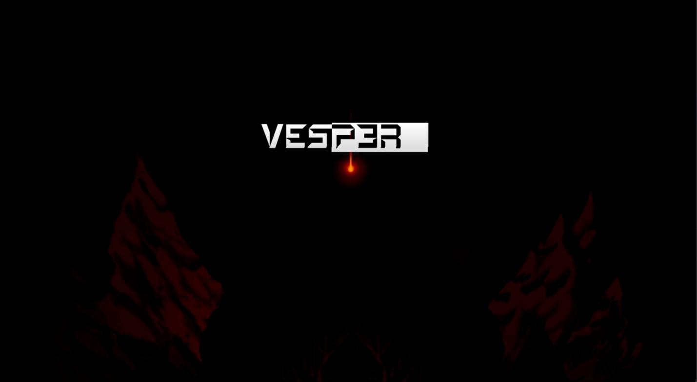 横版动作冒险游戏《Vesper》现已在Steam和GOG.com上发布