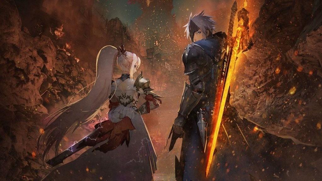 《破晓传说》游戏时长将与《狂战传说》类似
