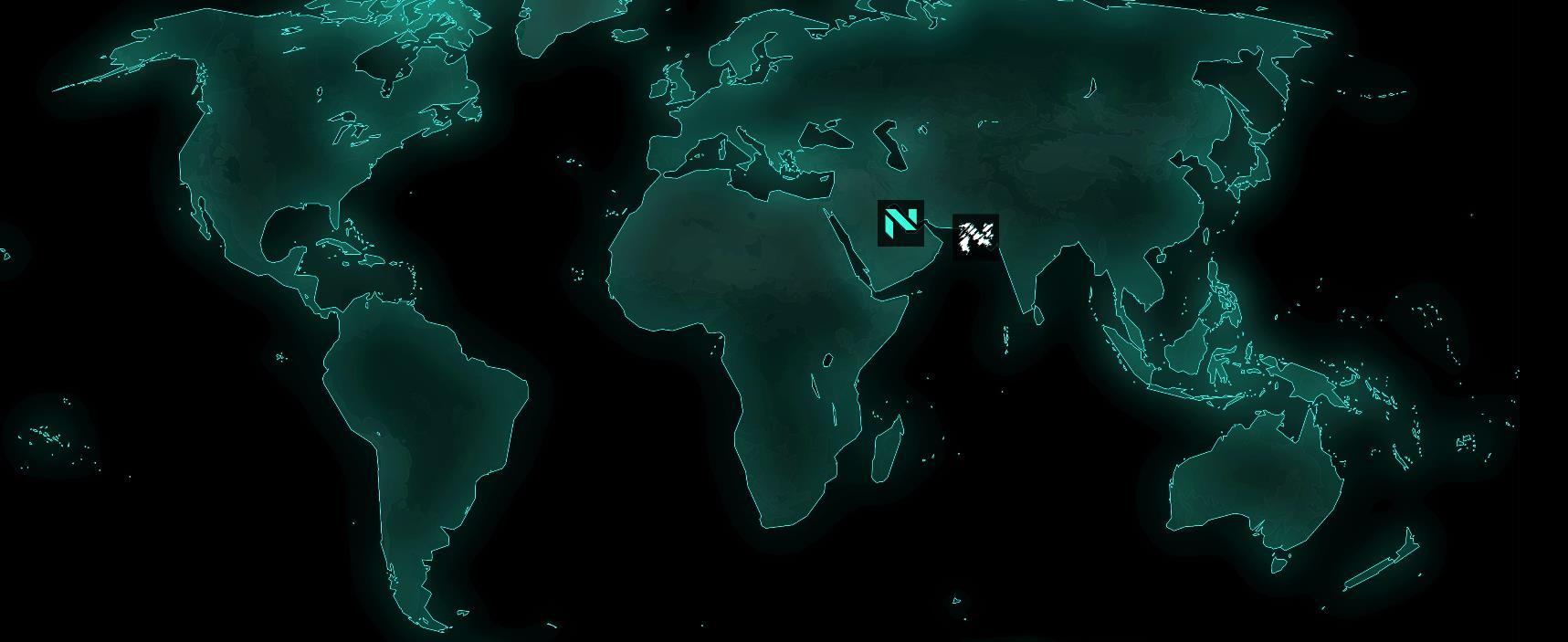 《战地风云 2042》无邦者之旅情报介绍 该作将于10月23日发售