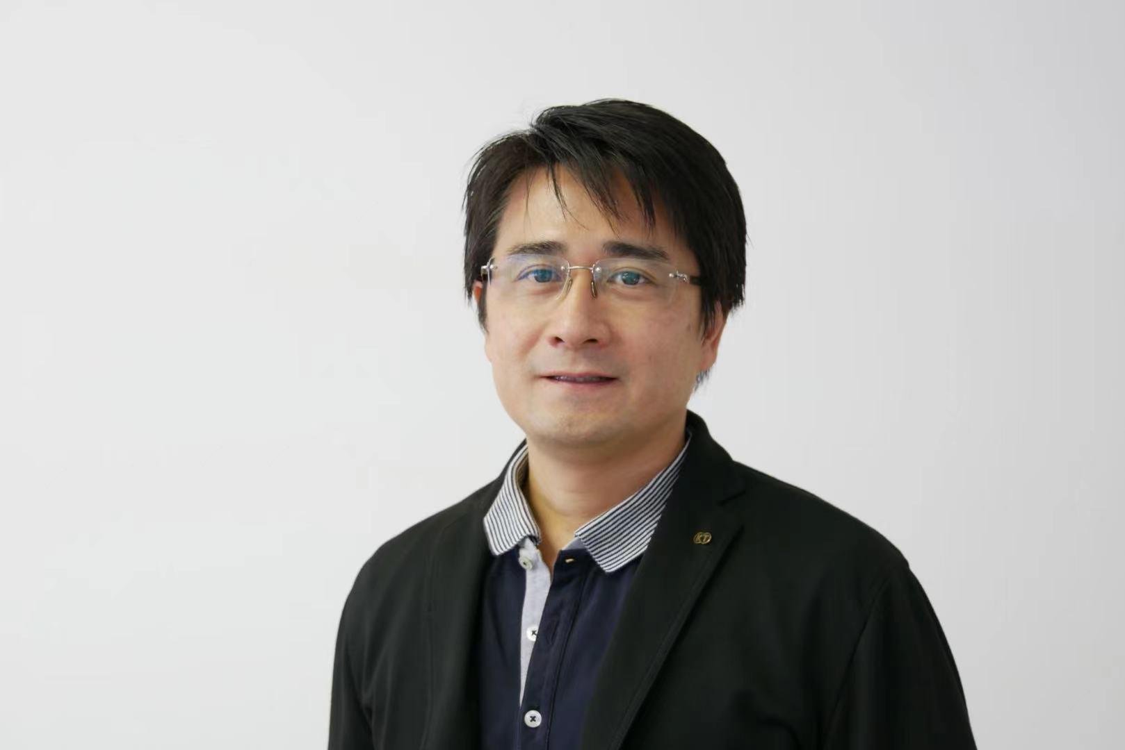《真·三国无双 霸》制作人铃木亮浩专访:原汁原味的一骑当千是最低要求