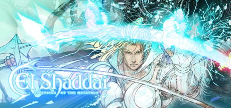 经典主机游戏《天使之王》最新预告公开!正式版将于9月2日登陆Steam