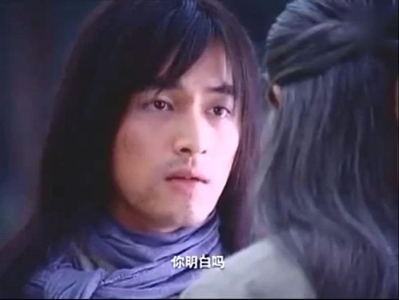 """十六年过去了,为什么""""仙剑""""仍然是仙侠剧的巅峰?"""