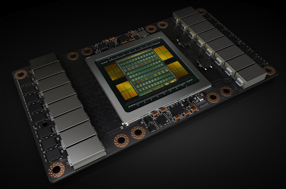 网曝英伟达RTX 4080性能翻番 明年中旬投产