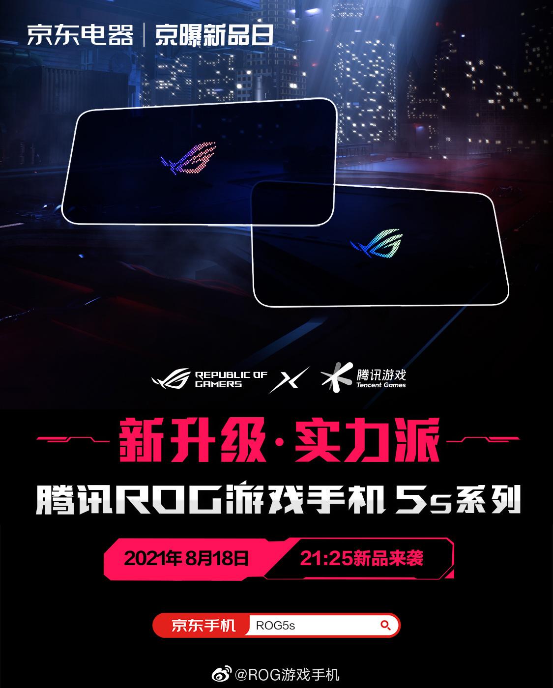 http://www.youxixj.com/yejiexinwen/418742.html