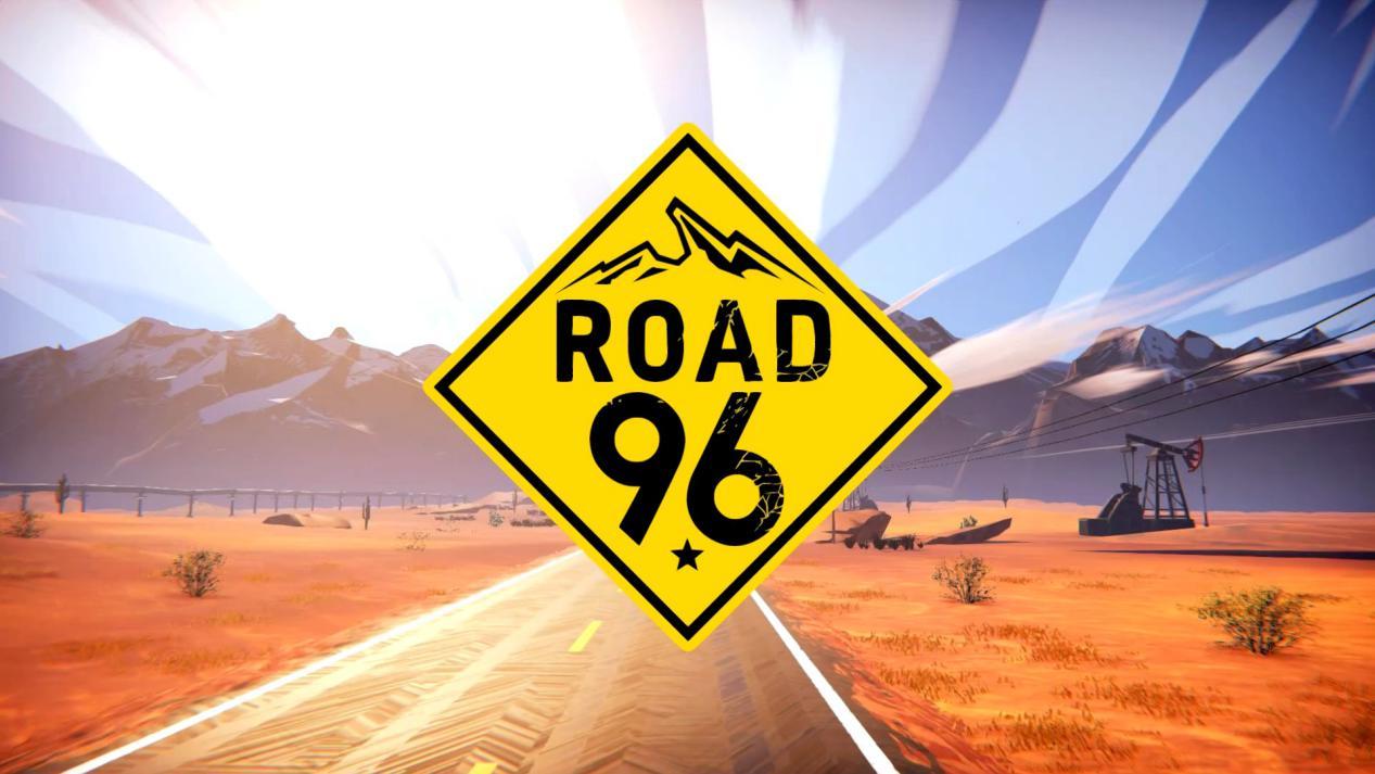 《96号优盈平台路》评测:支离破裂的奇异优盈平台路之旅