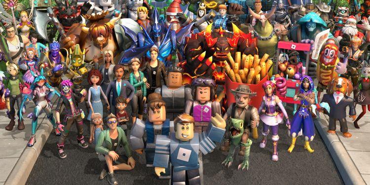 《罗布乐思》游戏争议不断 其公司却投资9千万美元扩建