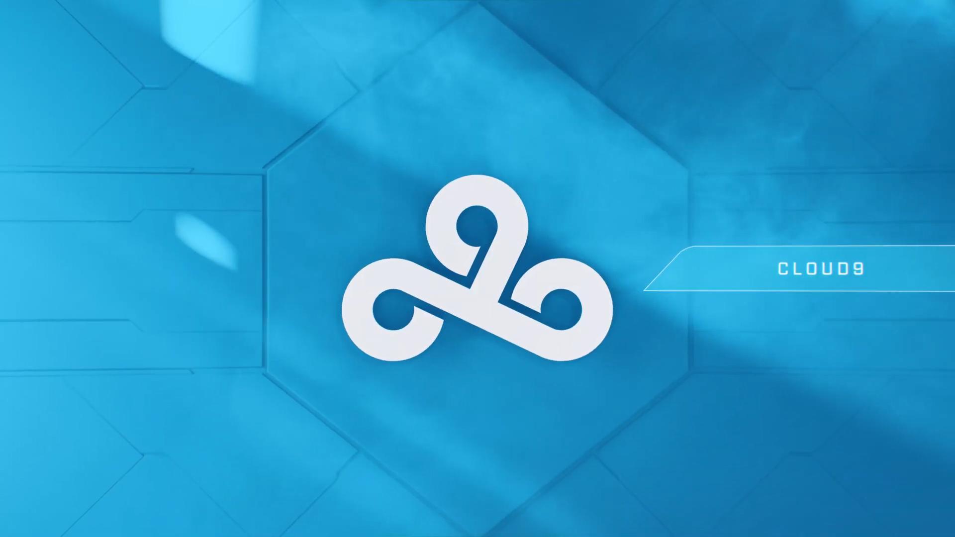 《光环:无限》电子竞技项目公布 G2、C9为官方合作战队
