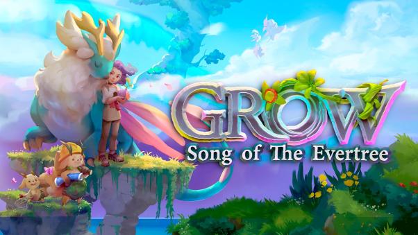 505 Games在Gamescom公布《迷失之刃》与《神力科莎》等新作消息