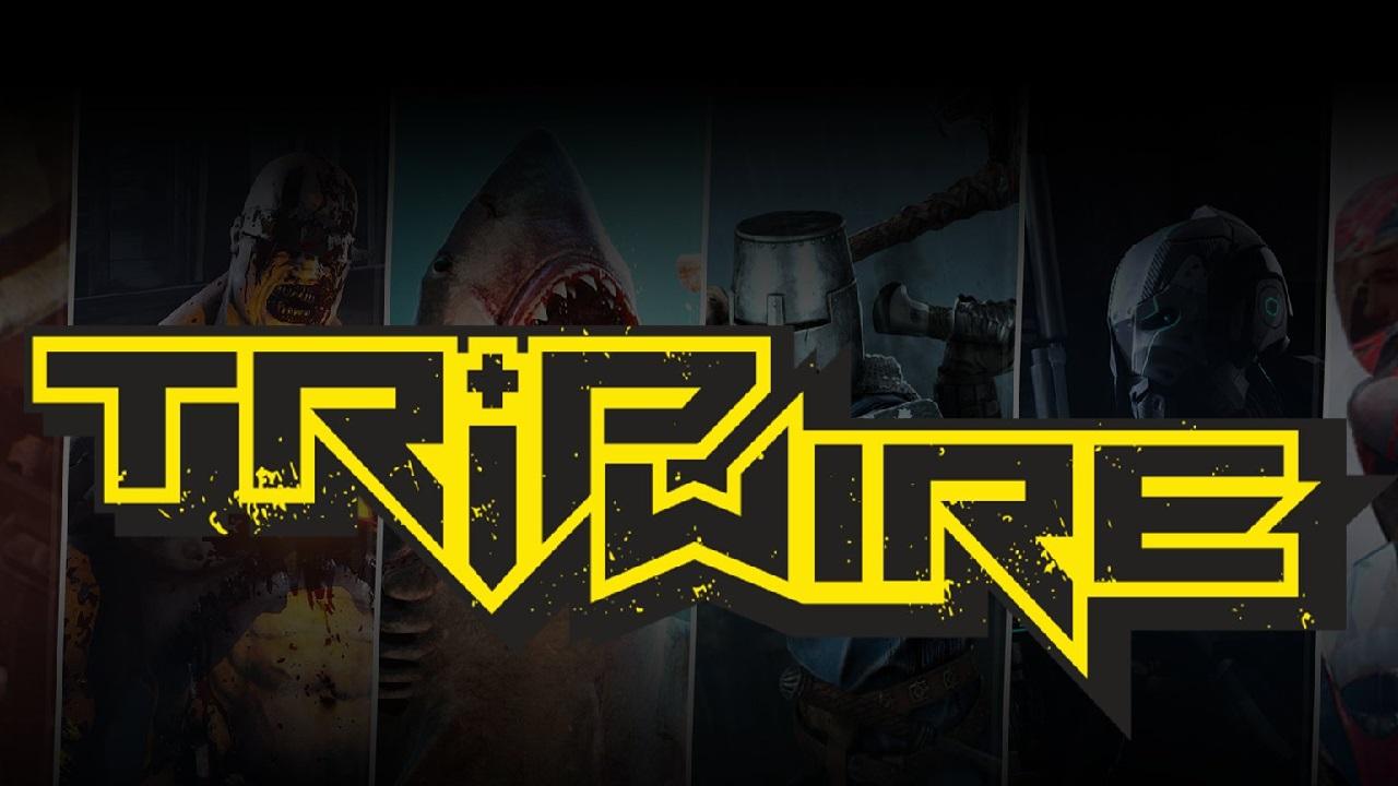 Tripwire总裁言论引争议被卸任 大量玩家表态不会再购买Tripwire游戏