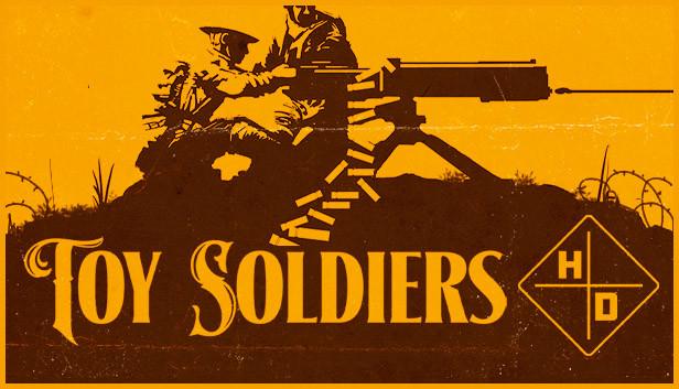 官方宣布《玩具士兵HD》延期至9月30日 追加新的游戏内容及玩法