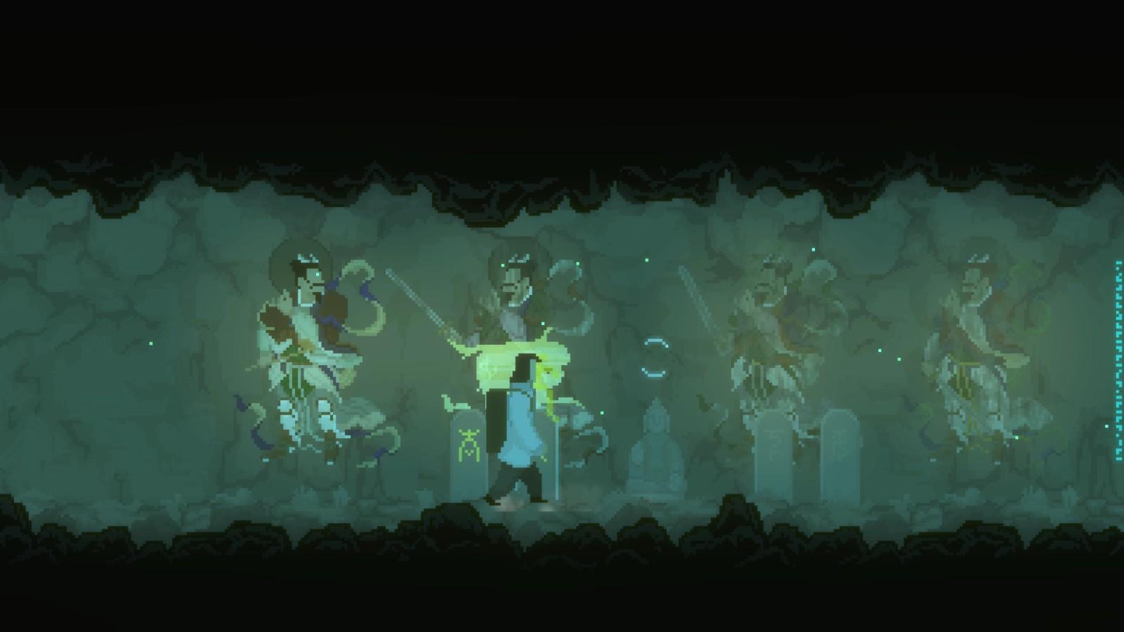 《山海旅人》本体售价52元 游戏时长5-6小时