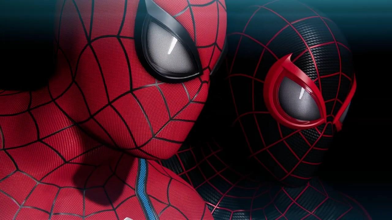 开发商确认漫威蜘蛛侠和漫威金刚狼属于相同宇宙插图3