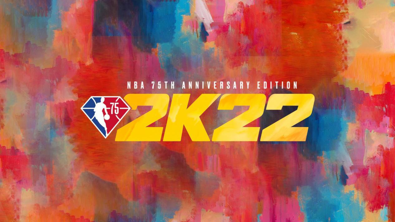《NBA 2K22》正式发售 网易UU加速器稳定连线打造梦幻球队插图3