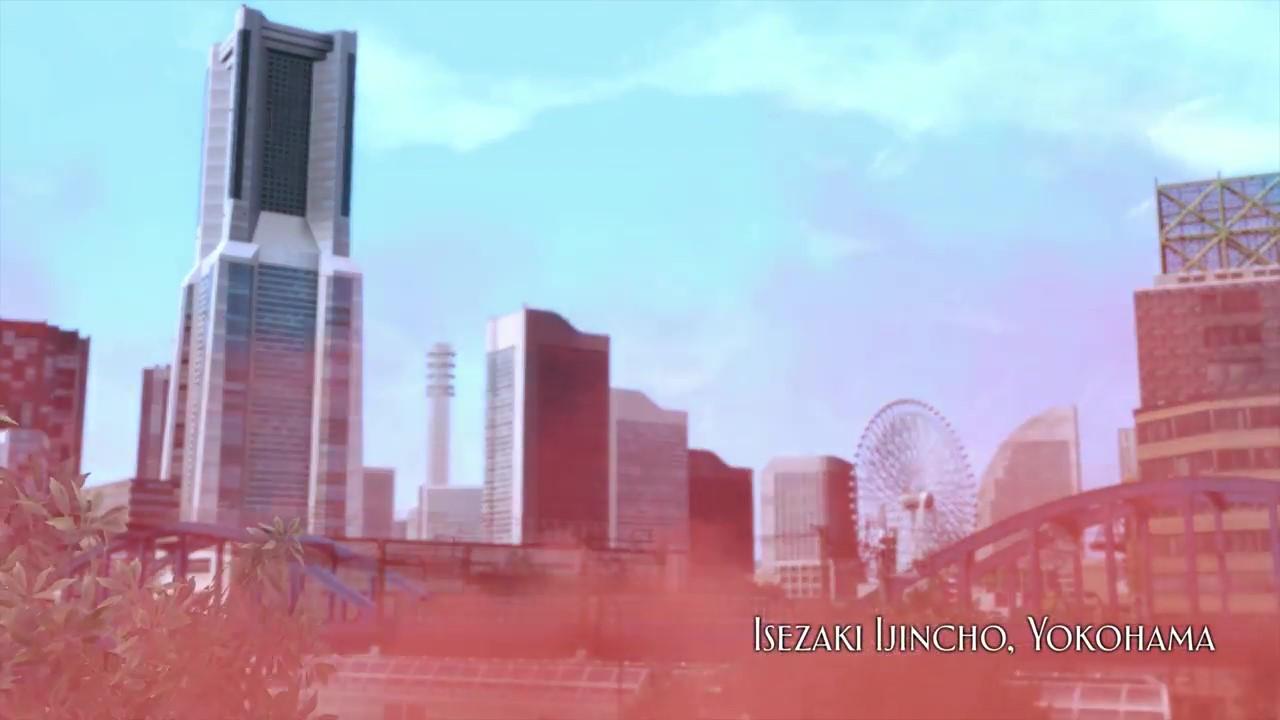 《审判之逝:湮灭的记忆》试玩版16分钟PS5实机发布 9月24日正式上线插图3