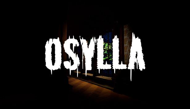 """""""根据真实事件改编"""" 恐怖游戏《Osylla》Steam发售插图1"""