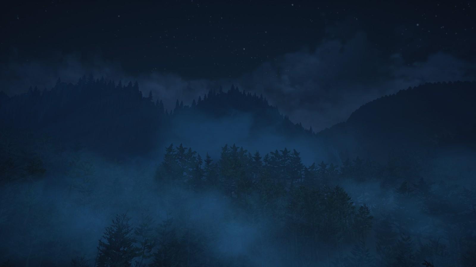 好评如潮游戏《艾迪芬奇的记忆》Steam新史低促销 仅需20元插图13