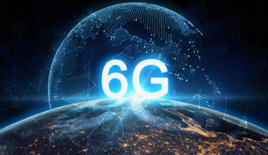 华为轮值董事长发文:6G将在2030年左右投向市场