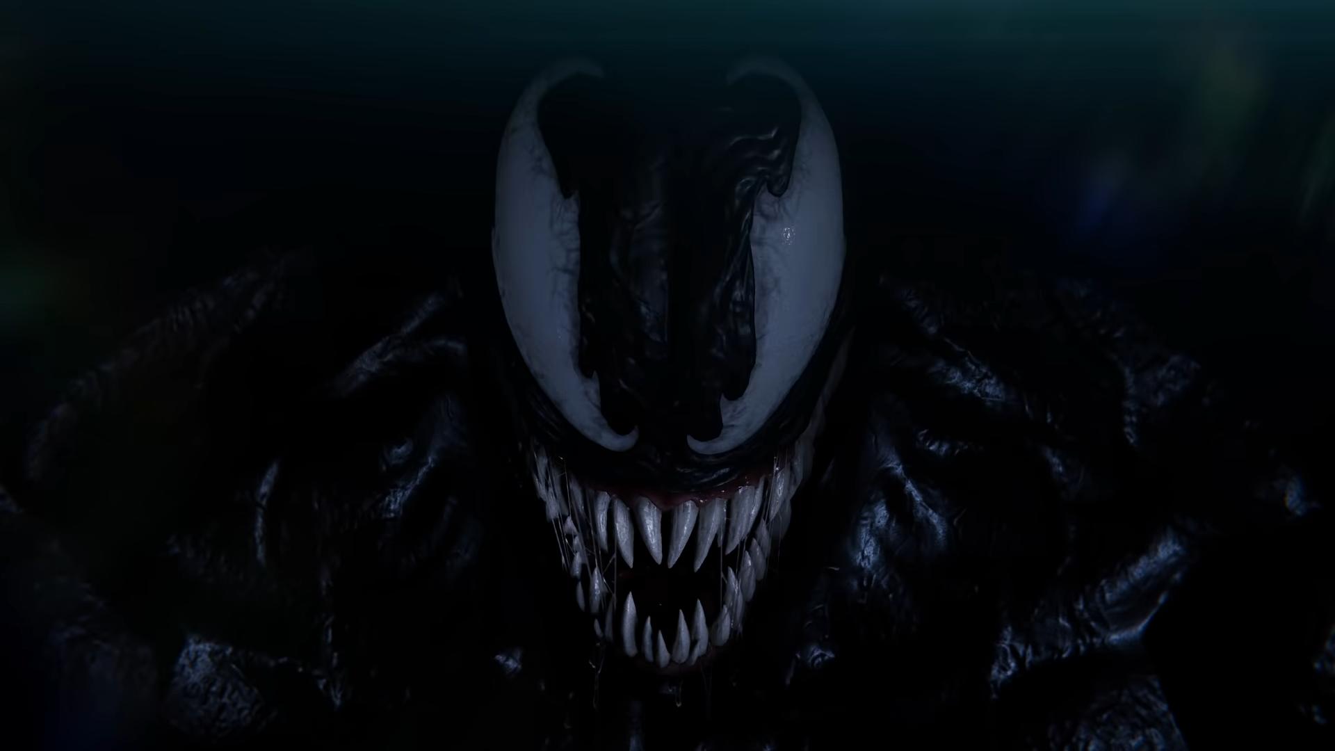 《漫威蜘蛛侠2》毒液配音演员透露称游戏规模很大插图1