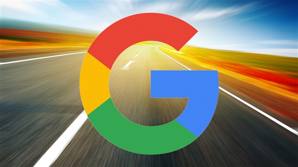 9年16国超1亿美元:没想到 财大气粗的Google也欠薪