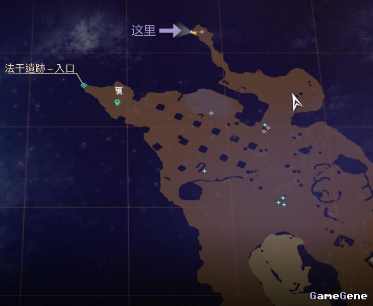 《破晓传说》奇特双人组任务攻略分享
