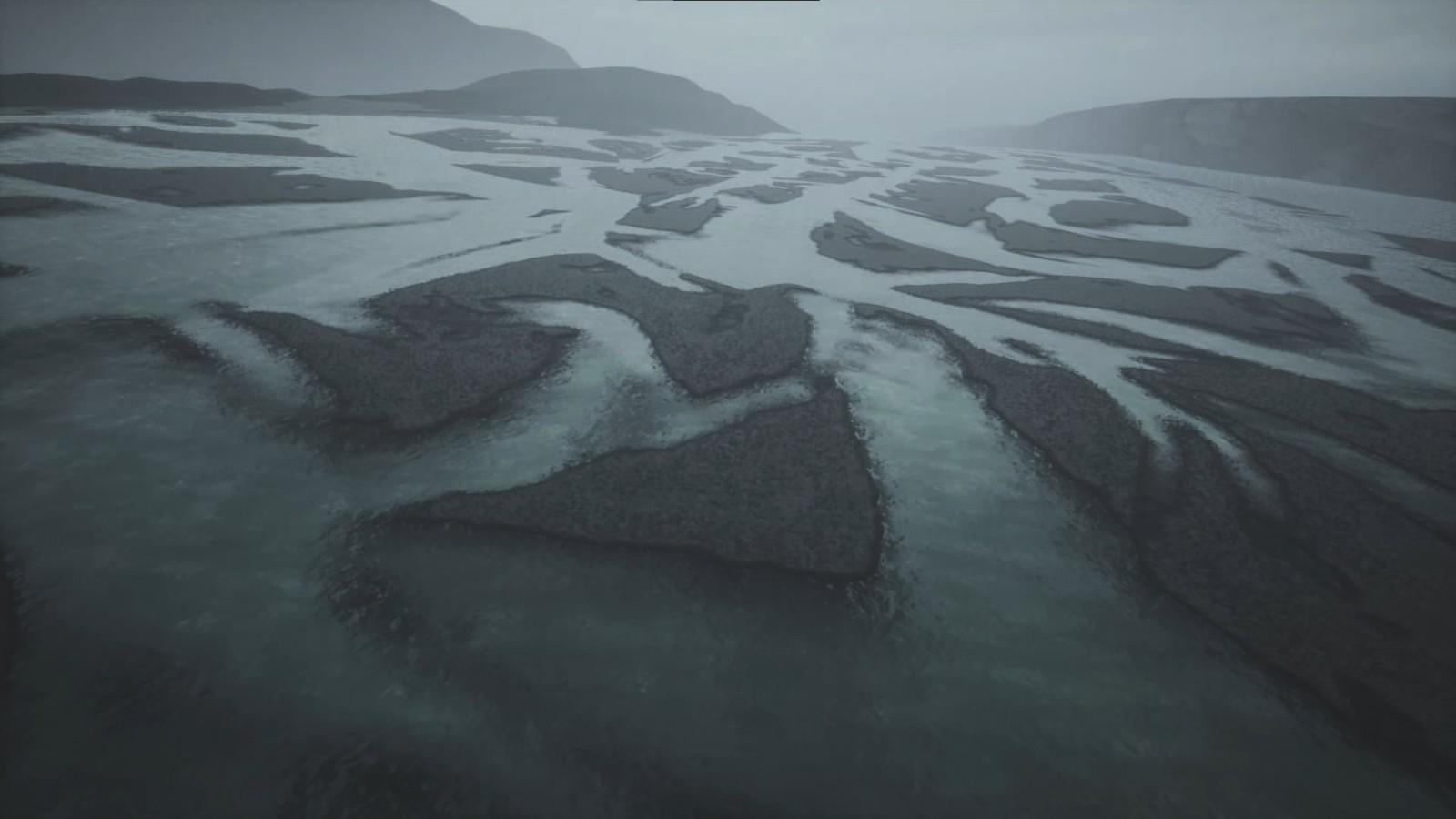 《模拟美景摄影》上架Steam 虚幻5引擎加持