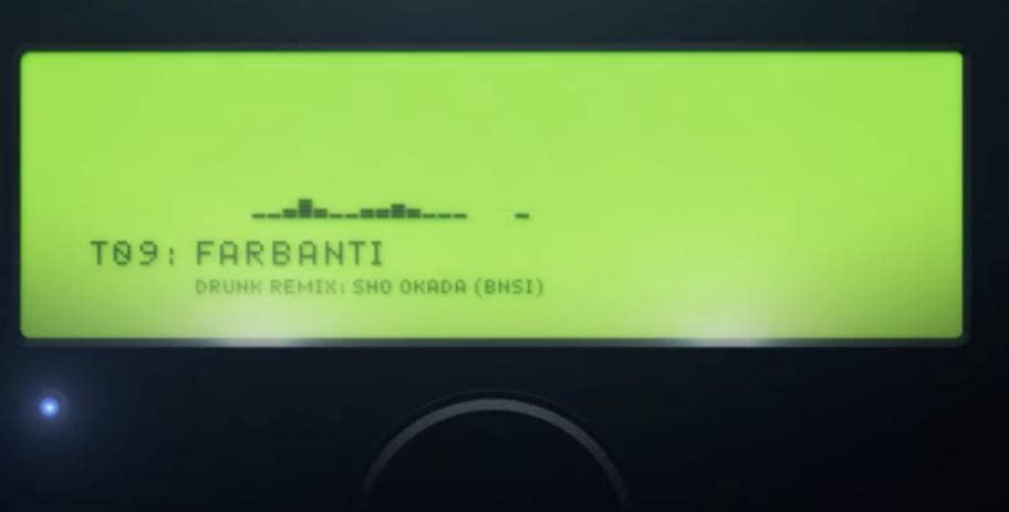 《皇牌空战4》20周年纪念 官方发布BGM再混音版插图5