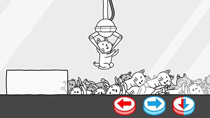 《大家一起察言觀色123合集》11月25日正式登陸Switch平台