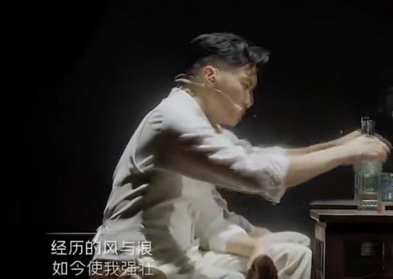 """看《披荆斩棘的哥哥》有毒!快手嗨氏直播整活热舞""""大威天龙""""插图7"""