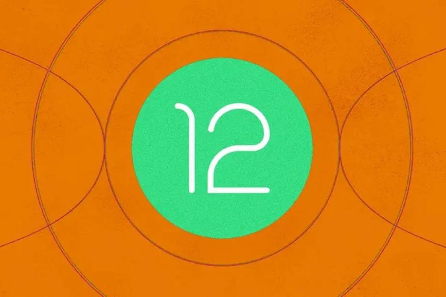 传闻:内部文件显示安卓12或将于10月4日公布