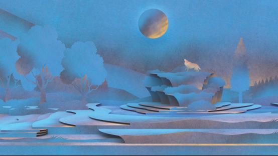 BIGC北京国际游戏创新展带你一起——《重识游戏》插图7