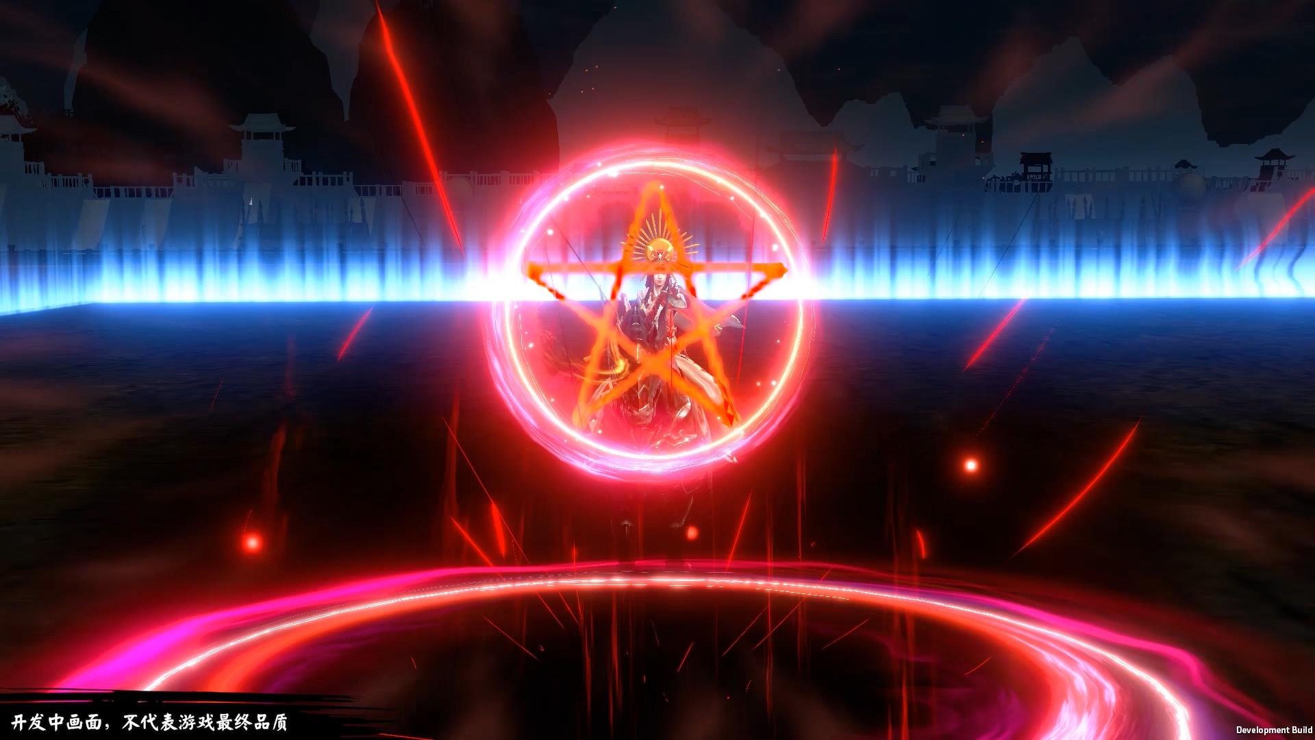 《三国群英传8》DLC明日发售 倭族势力登场!