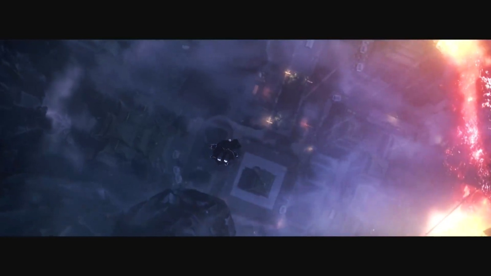 《全面战争:战锤3》震旦天朝公布 天下重任,将由谁来担当?插图17